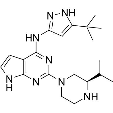 Spastazoline