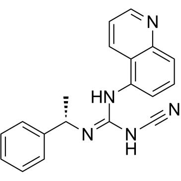 A804598