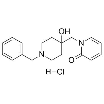 YL0919 hydrochloride;YL-0919hydrochloride