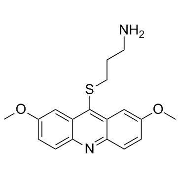 LDN-192960