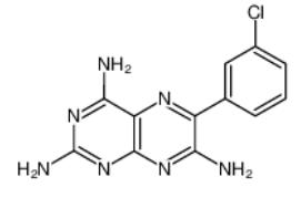 Epiblastin A