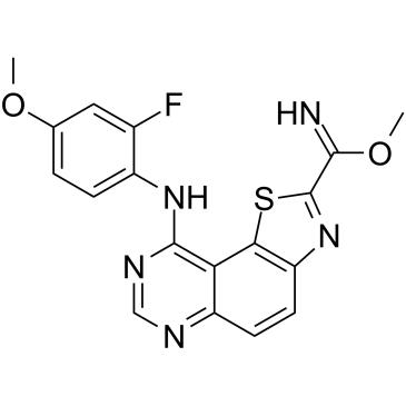 EHT5372